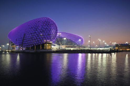Living in Abu Dhabi is a rich experience which will introduce you to people from all over the world. See our guide to life in the UAE capital, written by our people on the inside http://www.askexplorer.com/abu-dhabi/residents/living-in-abu-dhabi