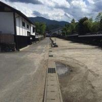小幡の中小路と武家屋敷 写真・画像【フォートラベル】|富岡・甘楽