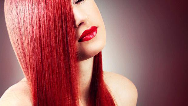 تطويل الشعر بسرعه زيت يطول الشعر زيت مجرب لتطويل الشعر Lip Hair Beauty Redhead Beauty