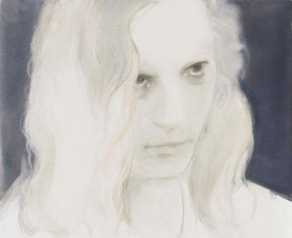 Fiona McMonagle - Selected Works