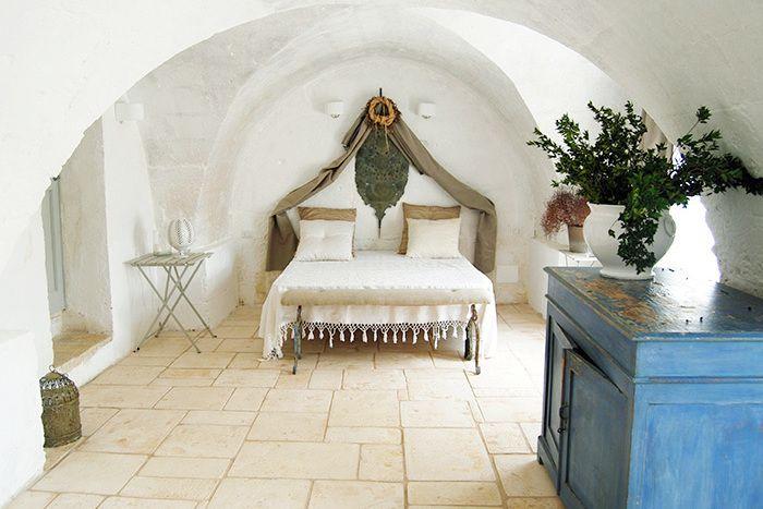 Puglia Masseria | Impression Villas & Weddings