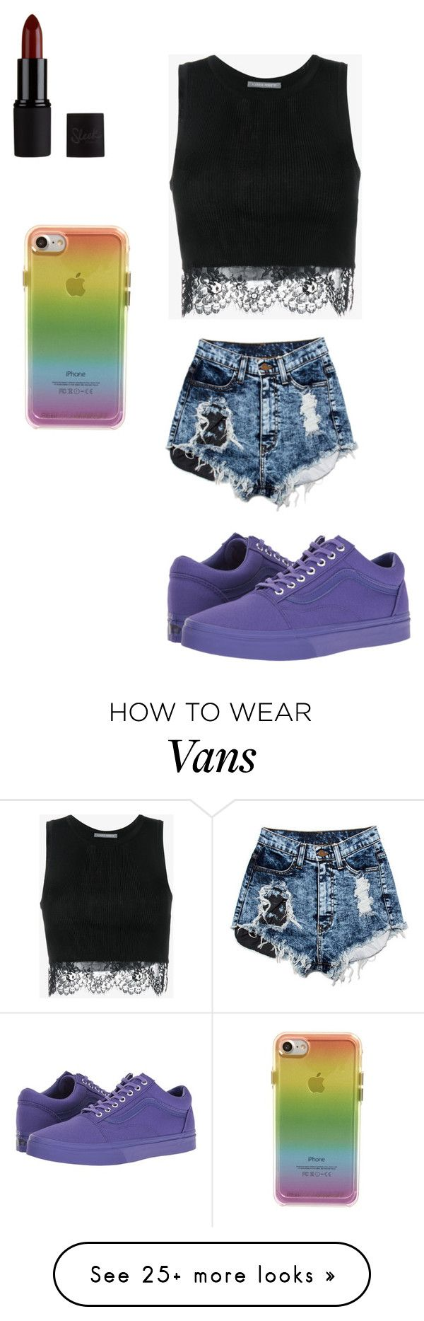 """Im so bored and tired"" by shawnmendeslover-841 on Polyvore featuring Alberta Ferretti, Vans and Rebecca Minkoff"
