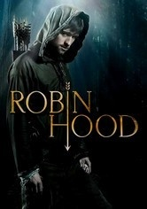 PRESS THIS PIC AND FOLLOW ME ON FACEBOOK!  BBC Robin Hood