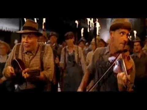"O Brother Where Art Thou Soundtrack Deluxe Edition ELO - ""Don't Brin..."