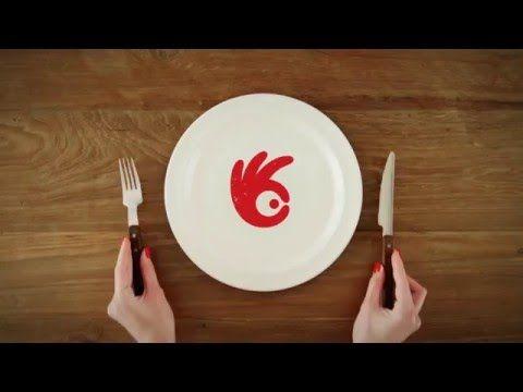 Vepřové výpečky na černém pivu - recepty Ohnivý kuře - YouTube