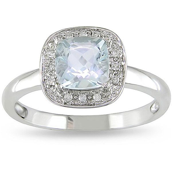 Best Deals On Marquis Cut Diamond Rings