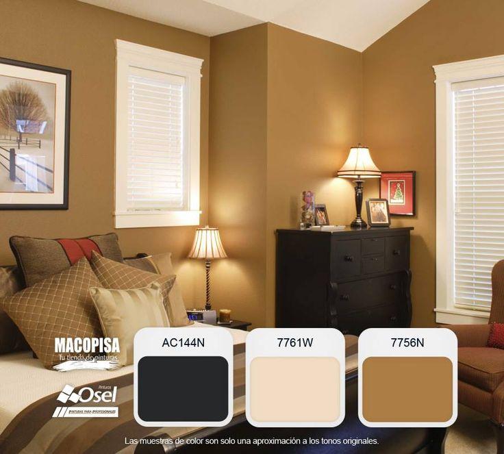 Bedroom For Kids Pin Up Bedroom Decor Hawaiian Bedroom Decor Small Bedroom Color Schemes: 28 Best Código Macopisa