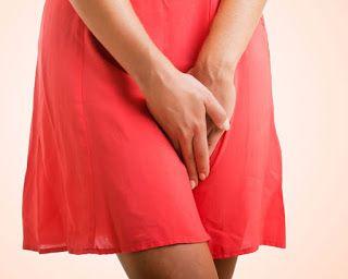kesehatan pria dan wanita: 12 Alasan Kenapa Wanita Harus Lebih Banyak Pelumas...
