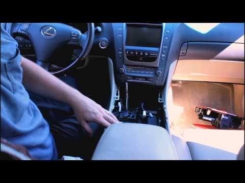 10 Best Lexus Diy Maintennce Amp Repair Videos Images On