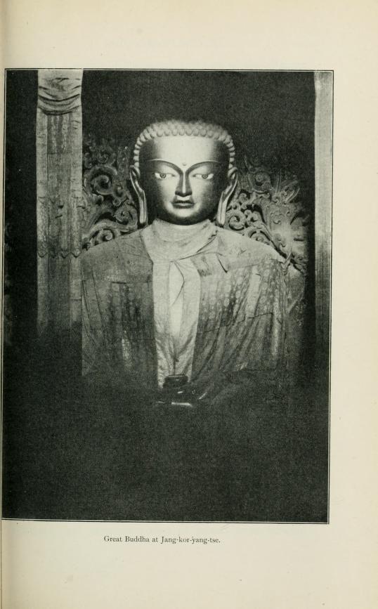 Charlton Depot MA Buddhist Single Men