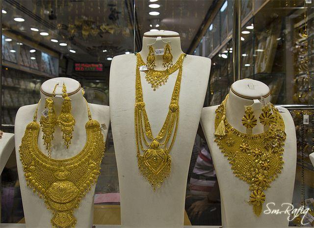 15 Must See Gold Souk Pins Gold Souk Dubai United Arab