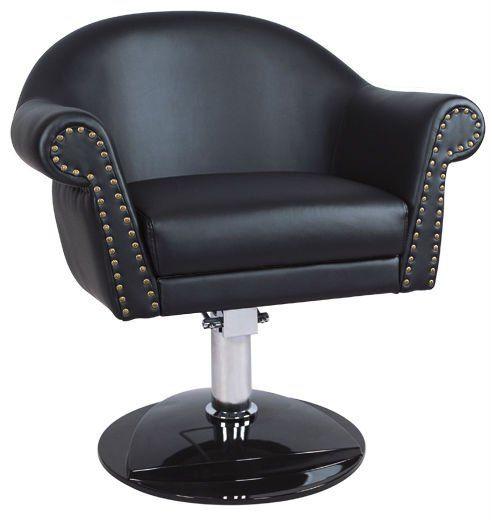 Wholesale finest hair salon styling barber chair buy for Salon styling chairs wholesale