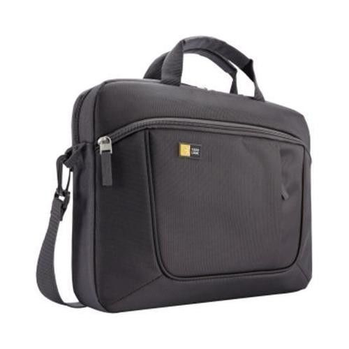 "14"" Laptop iPAD Tablet Case"