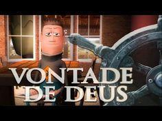 CONQUISTANDO AS PROMESSAS DE DEUS   ANIMA GOSPEL - YouTube