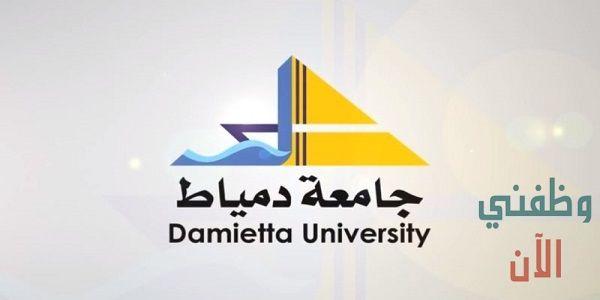 ننشر اعلان وظائف معيدين جامعة دمياط في مصر عدة تخصصات في عدد من الكليات لديها وفقا لعدد من الشروط والمتطلبات الموضحة ادناه Pie Chart University Chart