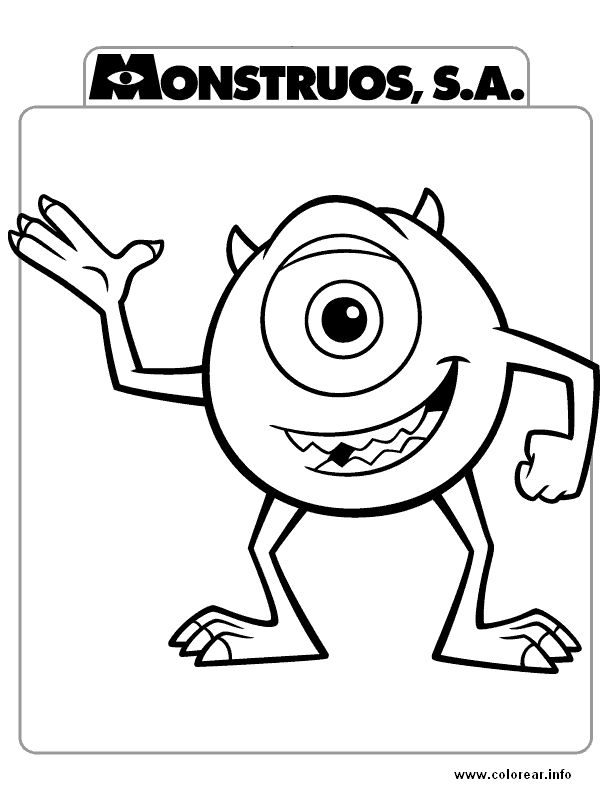 The 16 best Coloring Pages (A Bug's Life) images on