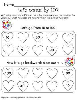 the 25 best ordering numbers ideas on pinterest number 0 math games for kindergarten and. Black Bedroom Furniture Sets. Home Design Ideas