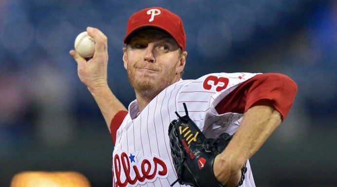 HOLIDAY, Fla. – Former Major League Baseball pitcher Roy Halladay died Tuesday after his plane crashed in the Gulf of Mexico, the Pasco County Sheriff's Office confirmed in a press conference.  The Florida Fish and Wildlife, U.S. Coast Guard, Pasco Fired Department and Pasco Sheriff's Office all responded to the scene after a 911 call came in from a nearby residence.