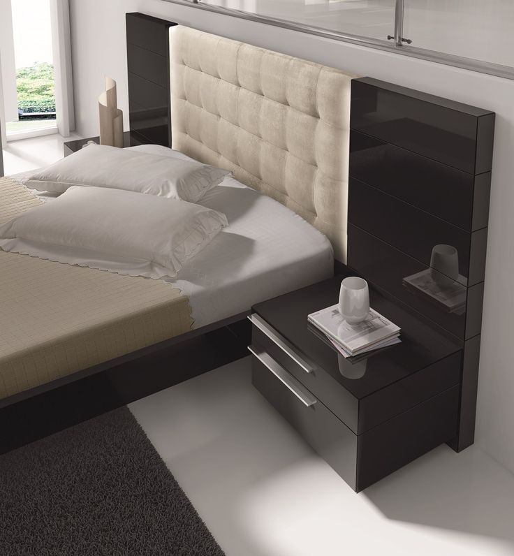 210 Best Images About Modern Nightstands For A Master Bedroom Decor On Pinterest