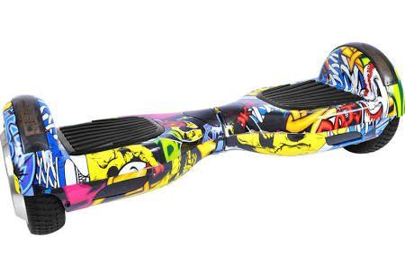 hoverboard barato - Pesquisa Google