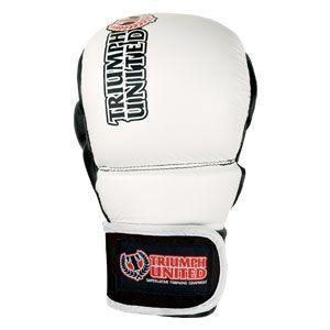 Storm Trooper MMA Training Glove