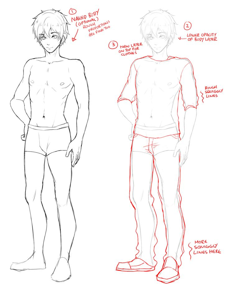 17 Best images about Manga tips on Pinterest | How to draw ...