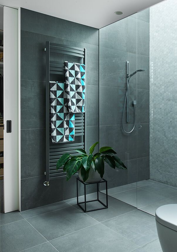 Images On About Us Interior Design Melbourne Heartly