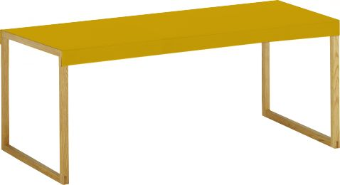36 best images about table basse on pinterest eames. Black Bedroom Furniture Sets. Home Design Ideas