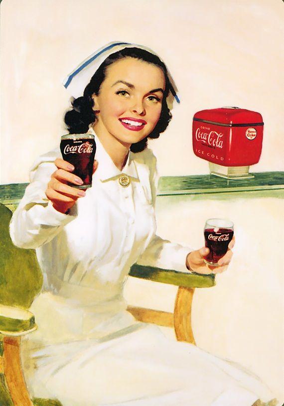 http://www.webdesignburn.com/wp-content/uploads/2011/09/Coca-Cola-Posters-03.jpg