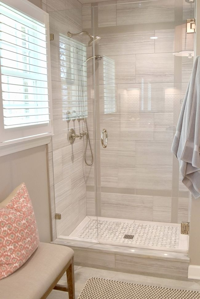 5 Luxurious Southern Bathrooms Master Bathroom Shower Bathroom Design Bathroom Renovations