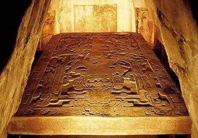 38 Best Mayan Art Images On Pinterest Culture Mayan