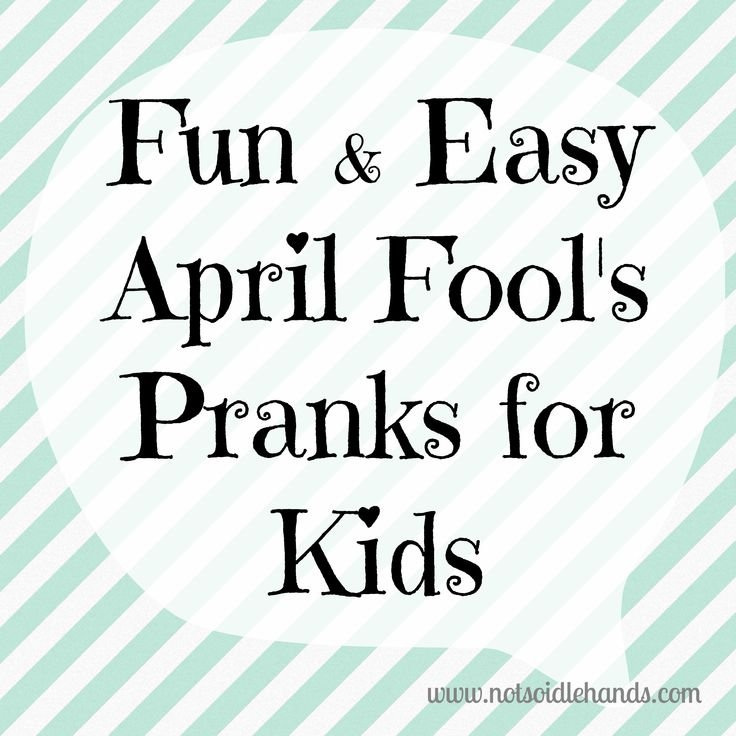 easy college pranks Fun pranks if you have a roommate, or share a dorm hall and clap and cheer when the roomate who's in on the prank jumps easy to hide in a.