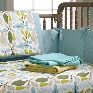 crib bedding pattern Crib Bedding Sewing Patterns