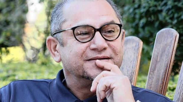 DURBAN - AS SCHABIR Shaik's medical parole term enters its ninth year, fresh calls were made on Friday to review his health and parole conditions.