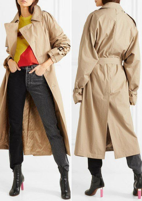 Stylish most womens coats recommend dress in on every day in 2019