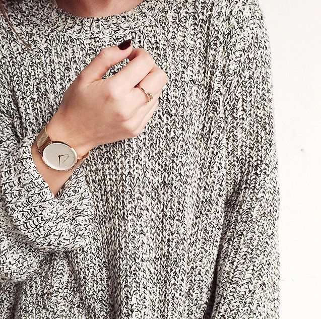 "fashionn-enthusiast: ""Shop this sweater here»"