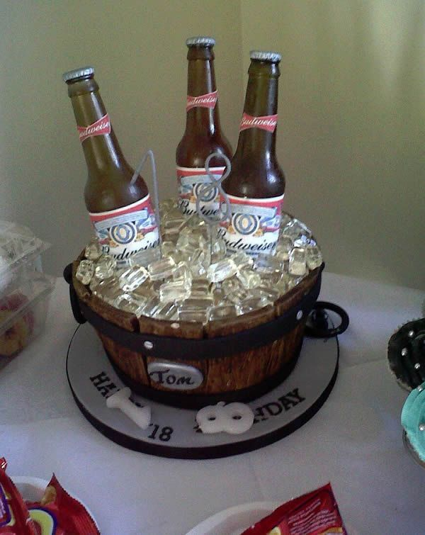 birthday cake wine 17 best images about liquor wine cakes on 1787