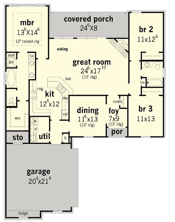 amazing building plans. floor plan 86 best Amazing plans images on Pinterest  Floor
