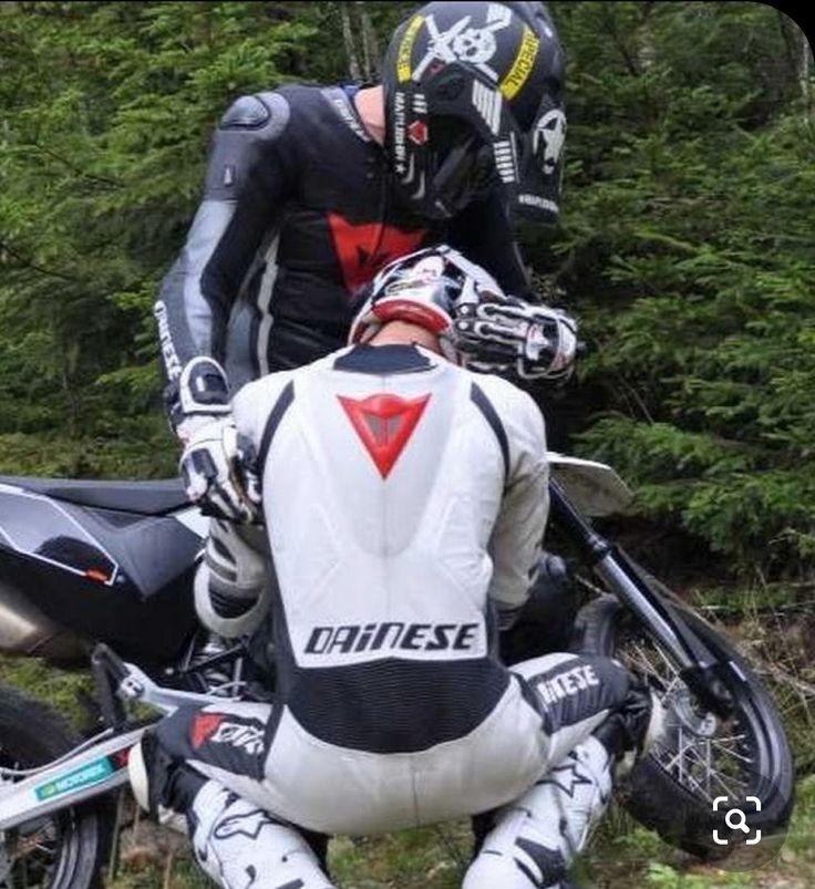 Pin von inblack auf 汽車和摩托車 | Motorrad männer, Leder für