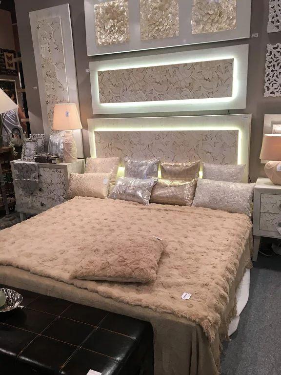 7 mejores imágenes de dormitorios, cabeceros, textiles en Pinterest ...