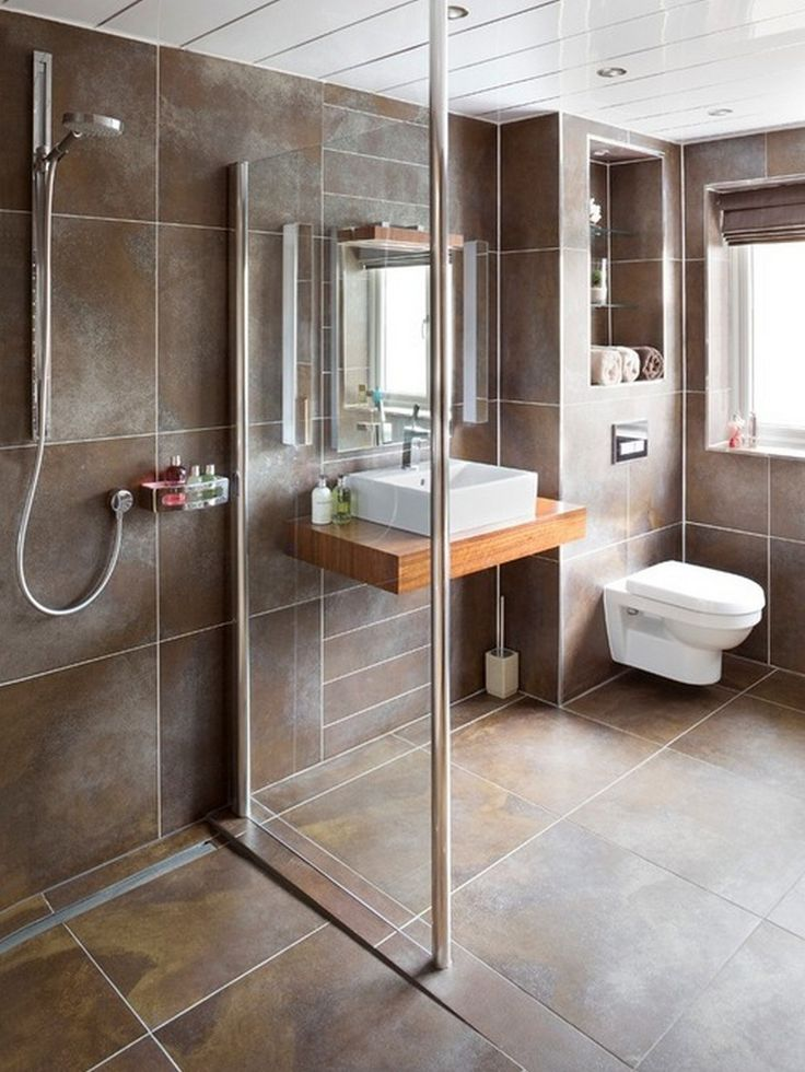 447 Best Bathroom Accessible Universal Design Wetrooms Images On