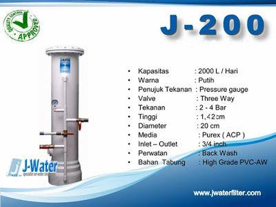 "jual filter air di jawa timur merk J-WATER kualitas no 1  <a href=""http://www.jwatersurabaya.com"">j-water surabaya</a>   <a href=""http://www.jwatersurabaya.com"">filter air  surabaya</a>"