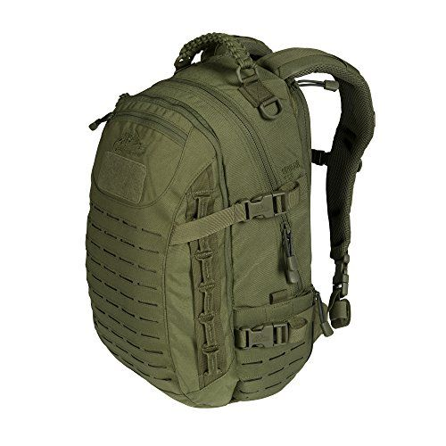 Direct Action Dragon Egg Tactical Backpack Olive Green >>> READ ADDITIONAL DETAILS @: http://www.best-outdoorgear.com/direct-action-dragon-egg-tactical-backpack-olive-green/