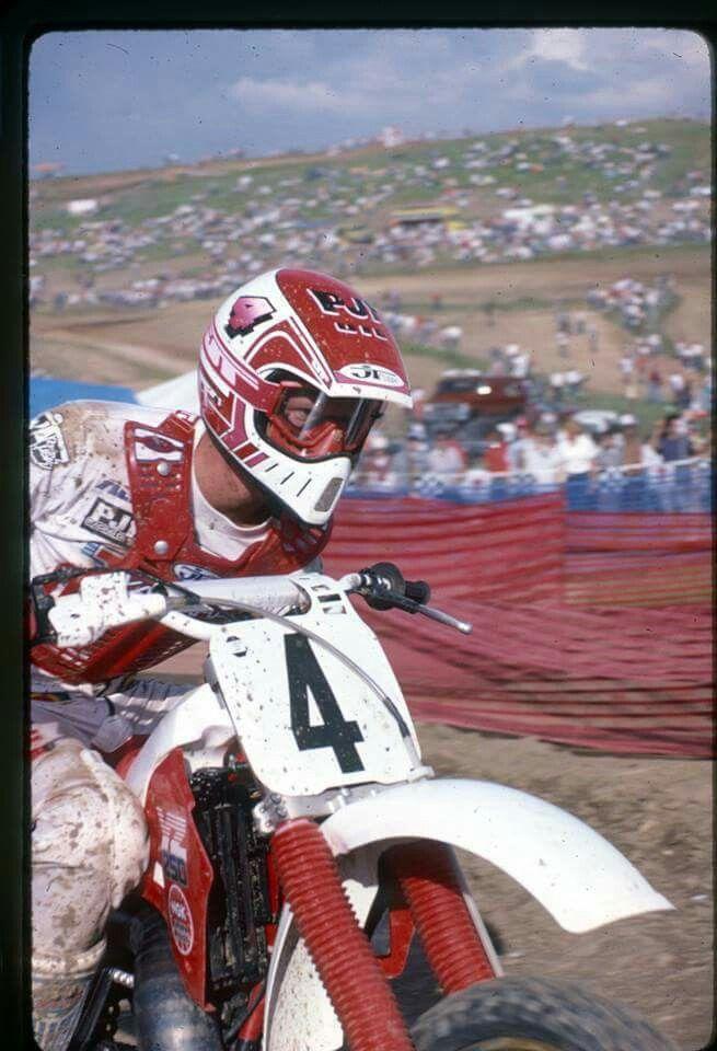 223 Best Mx Images On Pinterest Vintage Motocross Motorcycles