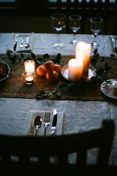 source: brian ferryI D Shots, Brian Ferris, Trav'Lin Lights, Daily Inspiration, Interiors Design, Events Design, M Eating Point, Beautiful Lights, Pretty Sets