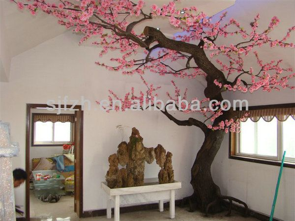 Artificial Cherry Blossom Flower Tree In Factory Price For Wedding Decoration , Find Complete Details about Artificial Cherry Blossom Flower Tree In Factory Price For Wedding Decoration,Tree,Cherry Blossom Tree,Artificial Cherry Blossom Tree from Artificial Trees Supplier or Manufacturer-Guangzhou Shengjie Artificial Plant Co., Ltd.