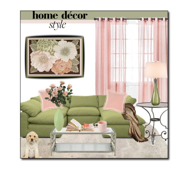decorating small bedroom 25 best my polyvore finds images on drawing 11389