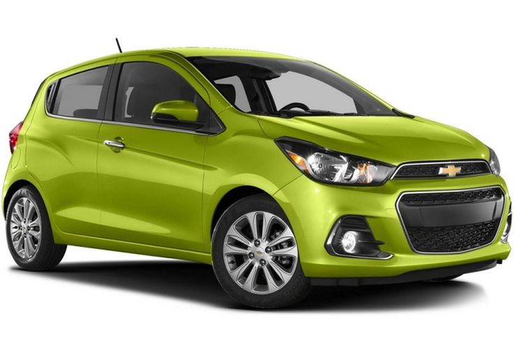 Most popular department of General Motors have many vehicles in offer and 2018 Chevrolet Spark is certainly one of the tiniest. It is a mini city car, which integrates numerous fantastic characteristics. Not just that it is little, it is also quick and equipped well. It is outstanding for daily...