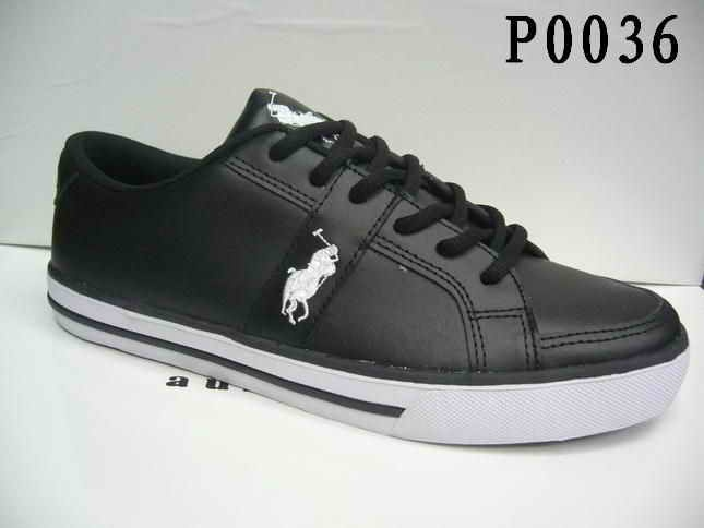 polo ralph lauren shoes bien ne horloge dessin carré