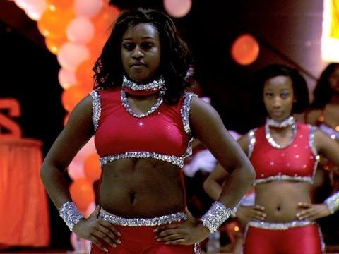Bring It!: Full Dance: The Dancing Dolls vs Divas of Olive Branch (S1, E2) DD4L! ;)